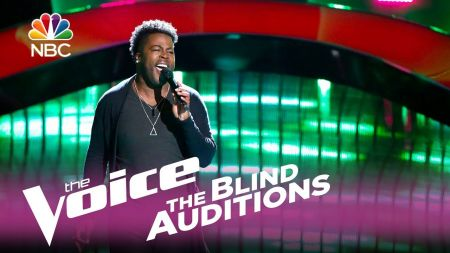 The Voice season 13, episode 1 recap and performances