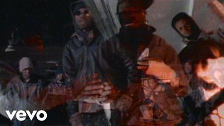 Wu-Tang Clan's U-God releasing memoir detailing history of group