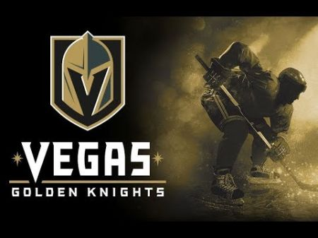 Vegas Golden Knights host preseason home opener tonight at T-Mobile Arena