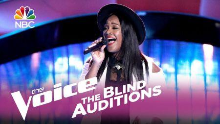The Voice season 13, episode 2 recap and performances