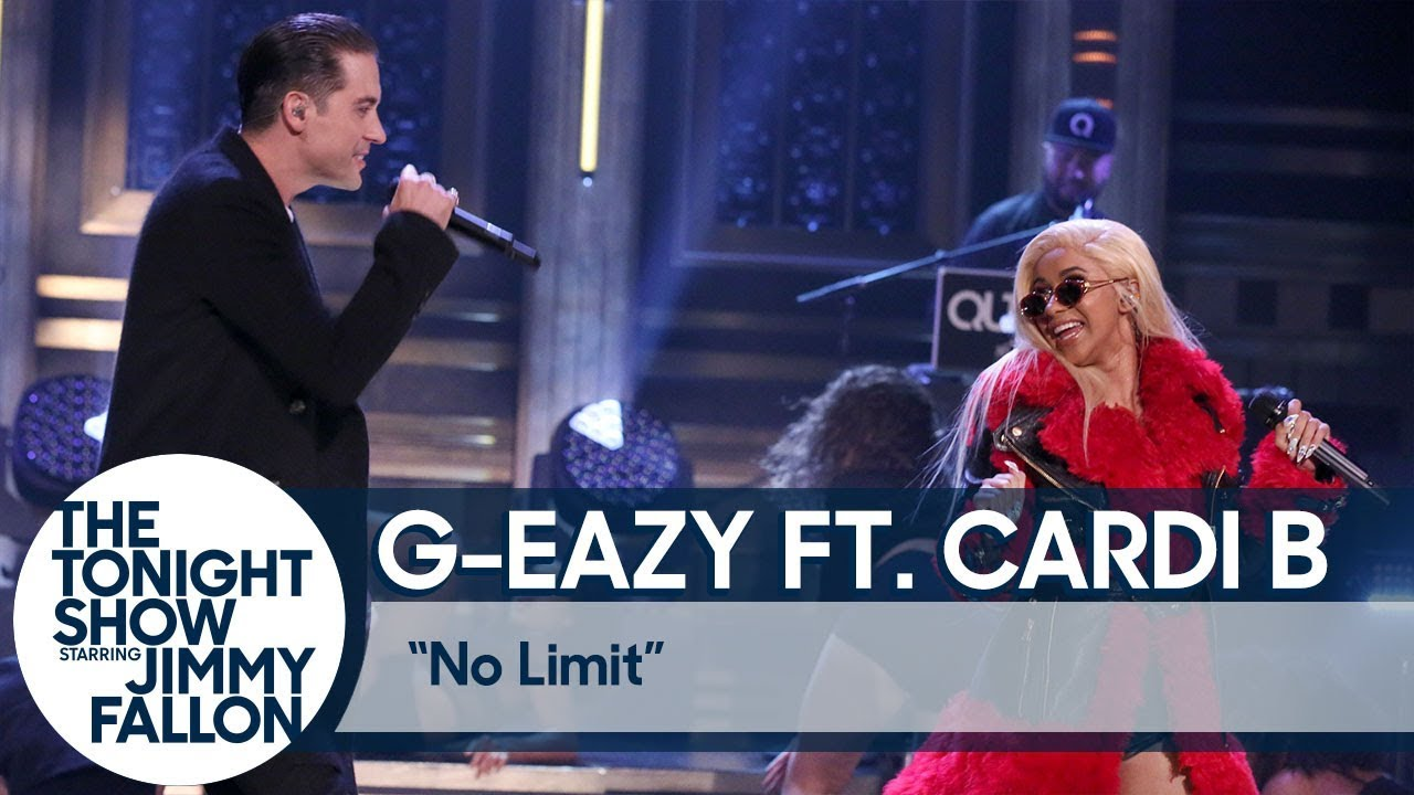 G-Eazy schedule, dates, events, and tickets - AXS
