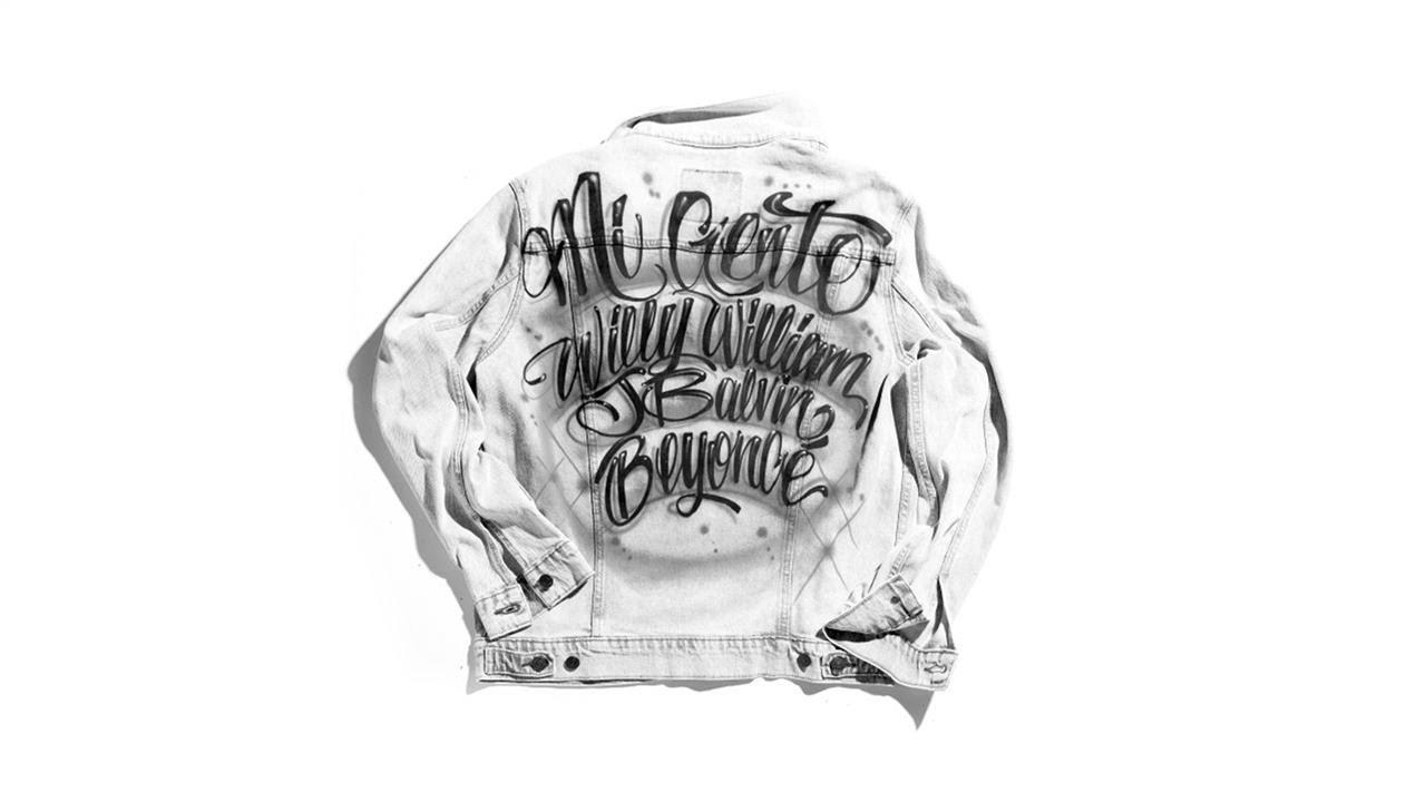 Listen: Beyoncé jumps on J Balvin and Willy William's 'Mi Gente' remix