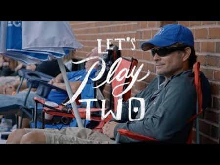 Pearl Jam team with Danny Clinch for 'Let's Play Two' documentary and soundtrack