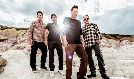 Big Head Todd and the Monsters tickets at The Warfield in San Francisco