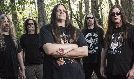 Cannibal Corpse tickets at O2 Forum Kentish Town, London