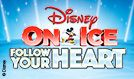 Disney On Ice: Follow Your Heart tickets at STAPLES Center in Los Angeles