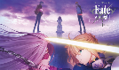 Fate / stay night [Heaven's Feel] North American Premiere tickets at The Theatre at Ace Hotel in Los Angeles