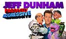Jeff Dunham tickets at Sprint Center, Kansas City