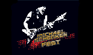 Michael Schenker Fest tickets at City National Grove of Anaheim in Anaheim
