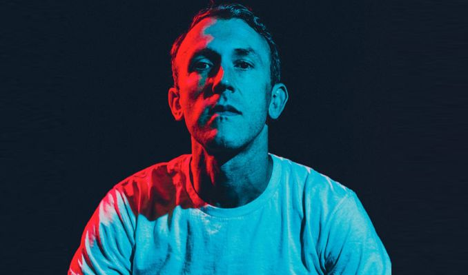 RJD2 (with full band) tickets at Ogden Theatre in Denver