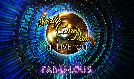 Strictly Come Dancing tickets at The SSE Hydro, Glasgow