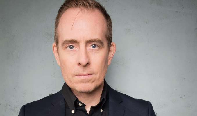 Ted Leo and the Pharmacists tickets at Masquerade Music Park, Atlanta