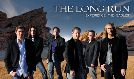 The Long Run: Experience the Eagles tickets at City National Grove of Anaheim in Anaheim