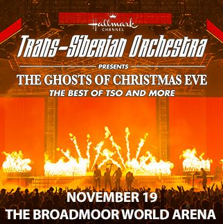 100+ Trans Siberian Orchestra Youtube Christmas Lights Best 25 ...