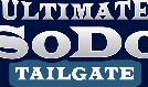 Ultimate SoDo Tailgate tickets at Showbox SoDo in Seattle