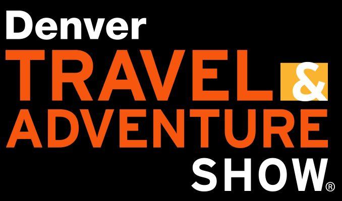 2018 Denver Travel & Adventure Show tickets at Colorado Convention Center in Denver