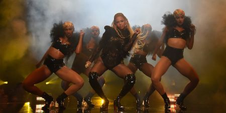 Beyoncé will reportedly be performing at the Grammys next weekend, according to inside sources.