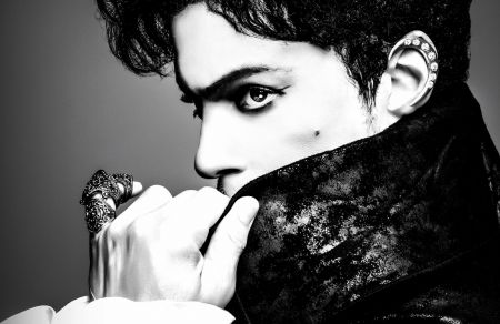Prince tribute set for 2017 Grammy Awards.