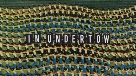 Alvvays announce tour and sophomore album with lead single, 'In Undertow'
