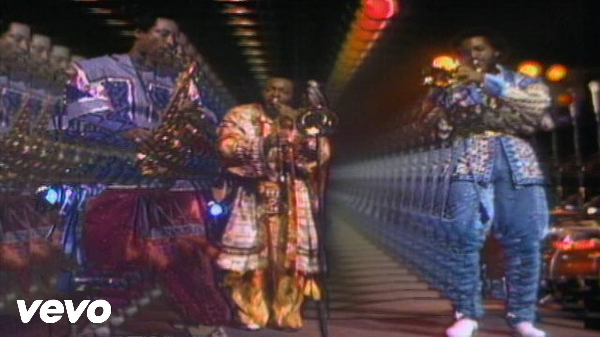 September Earth Wind And Fire Gif
