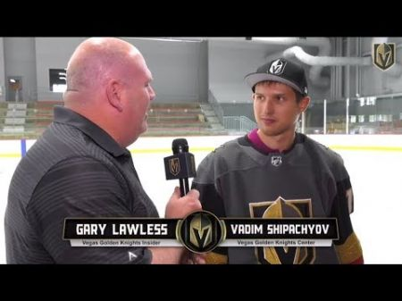 Vegas Golden Knights Season Preview: Depth up front could be team strength in 2017-18