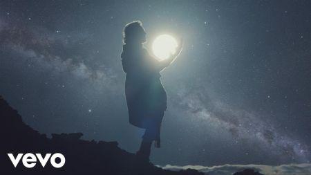 Walk the Moon 'Press Restart' with new album, winter tour