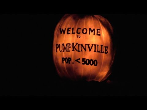 halloween events for kids in louisville 2017