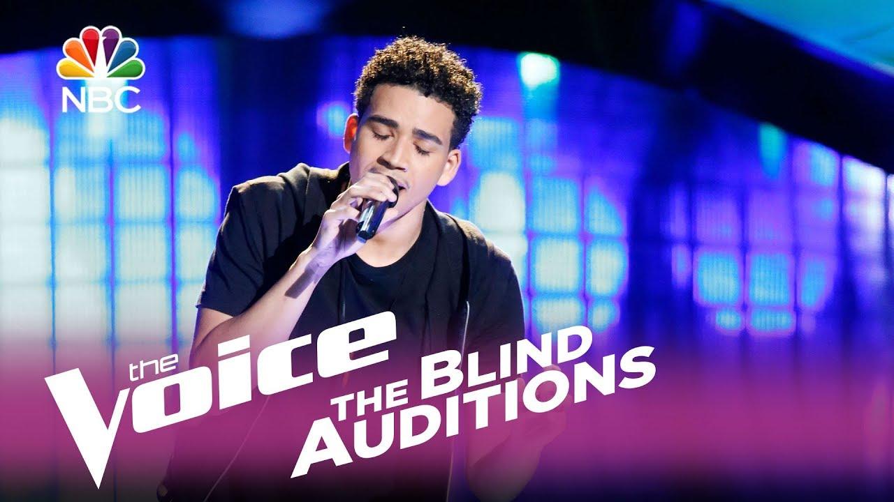 The Voice season 13, episode 4 recap and performances