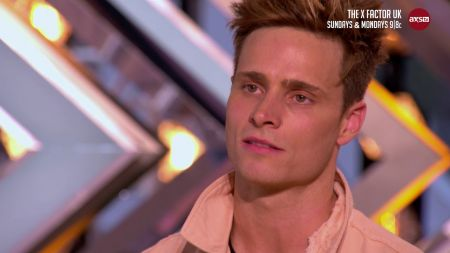 'The X Factor UK': 7 standout stadium contenders could pose big Six Chair Challenge threats
