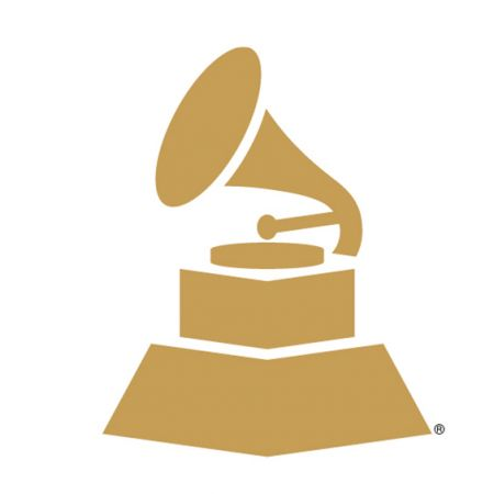 5 things fans should hope/expect to see at the 59th Grammy Awards on Sunday