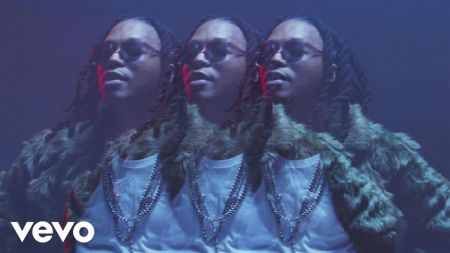 Lupe Fiasco heading to Denver's Gothic Theater for one epic show