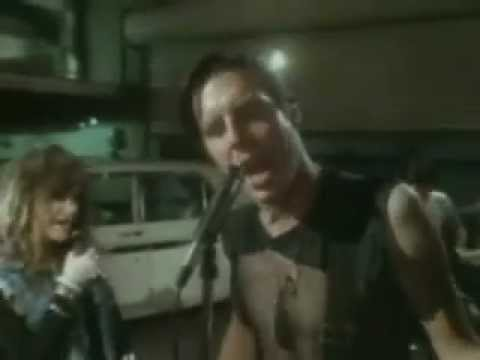 LA punk rock band X carve out 40th anniversary 'X-mas' tour dates