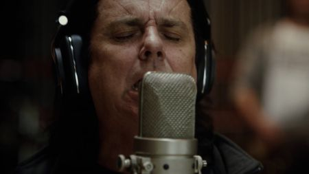 British rockers Marillion announce 2018 US tour dates