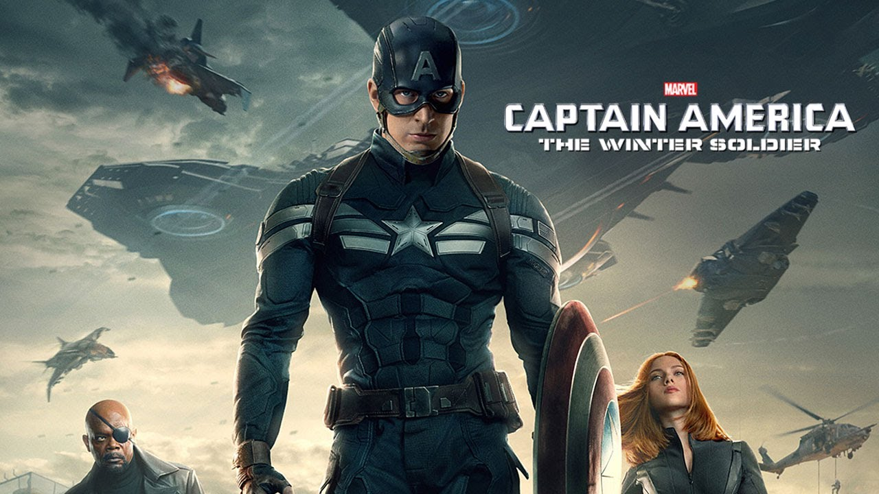 Atlanta Gladiators to have Marvel Super Hero Night Dec. 2