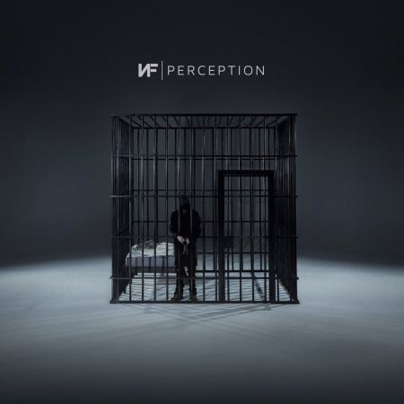 NF announces Perception Tour on the heels of #1 Album