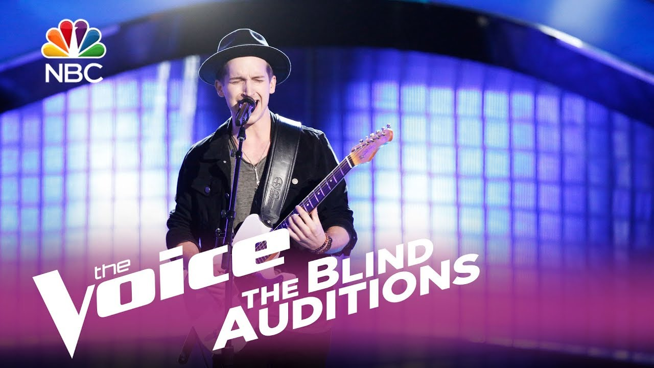 The Voice season 13, episode 6 recap and performances
