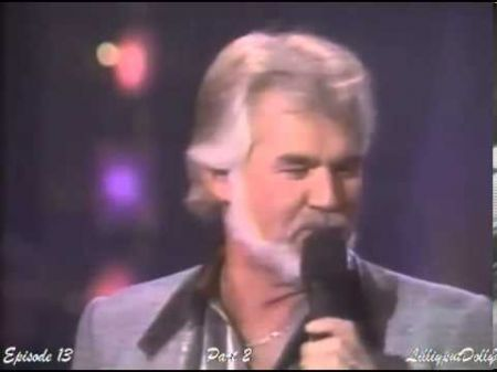 Country music icon Kenny Rogers to be honored with Music City Walk of Fame induction