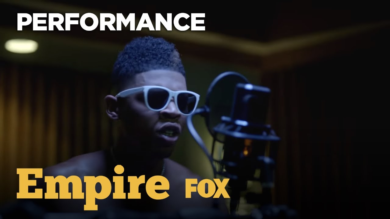 'Empire' season 4, episode 3 recap: Will Lucious ever get his groove back?