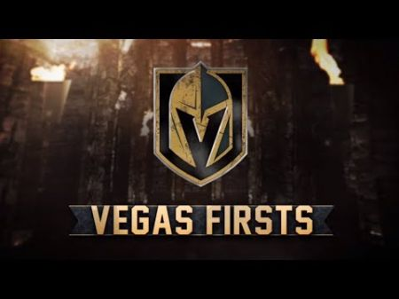 Golden Knights off to best start in recent NHL expansion history