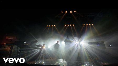 Interview: Matisyahu talks album, performing and creative evolution