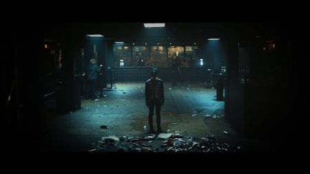 Emo Nite LA releases 'Every Night Is Emo Nite' mini-documentary