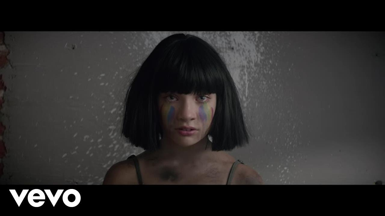 Everyday Is Christmas.Sia Announces Everyday Is Christmas Album Axs