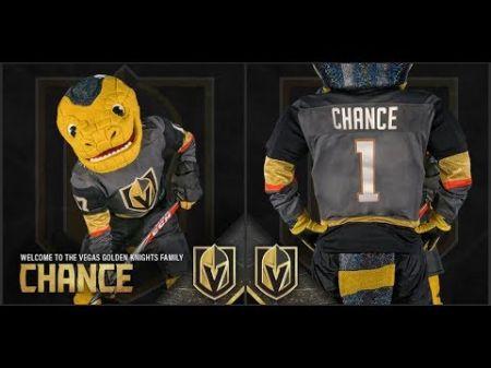 Golden Knights Weekly Wraparound: 4-1 start puts Vegas on NHL map