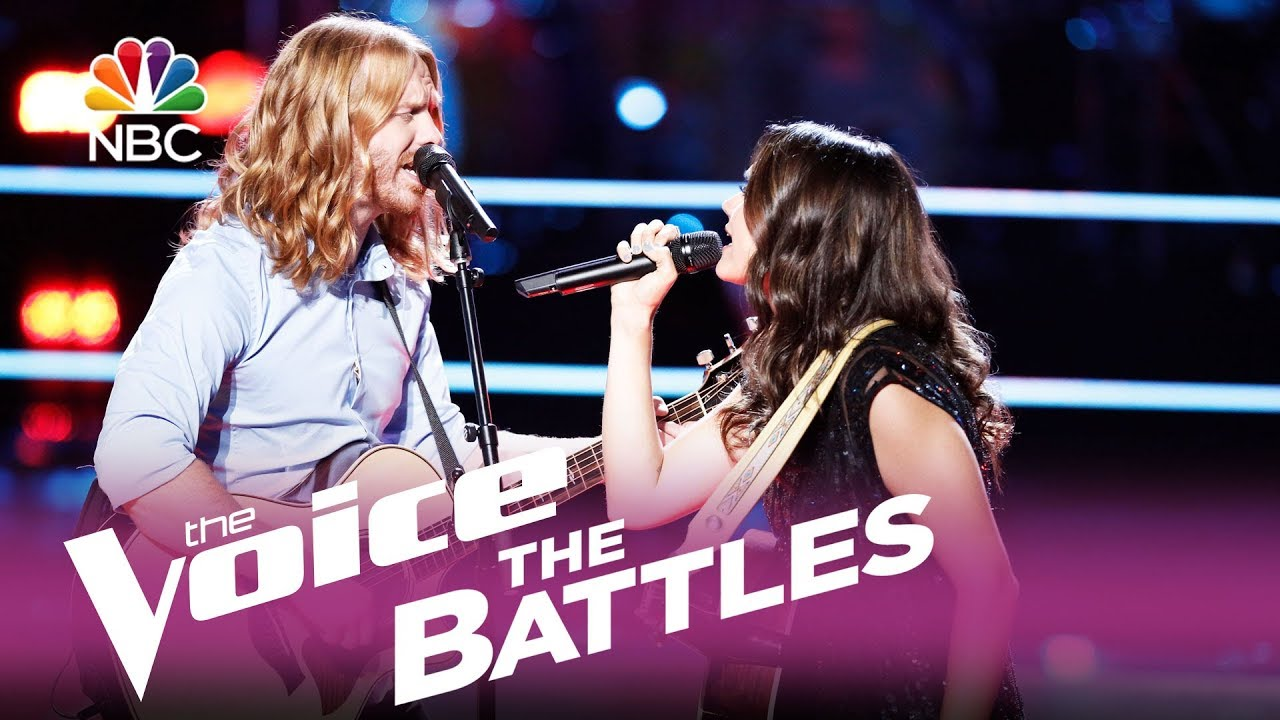 The Voice season 13, episode 7 recap and performances