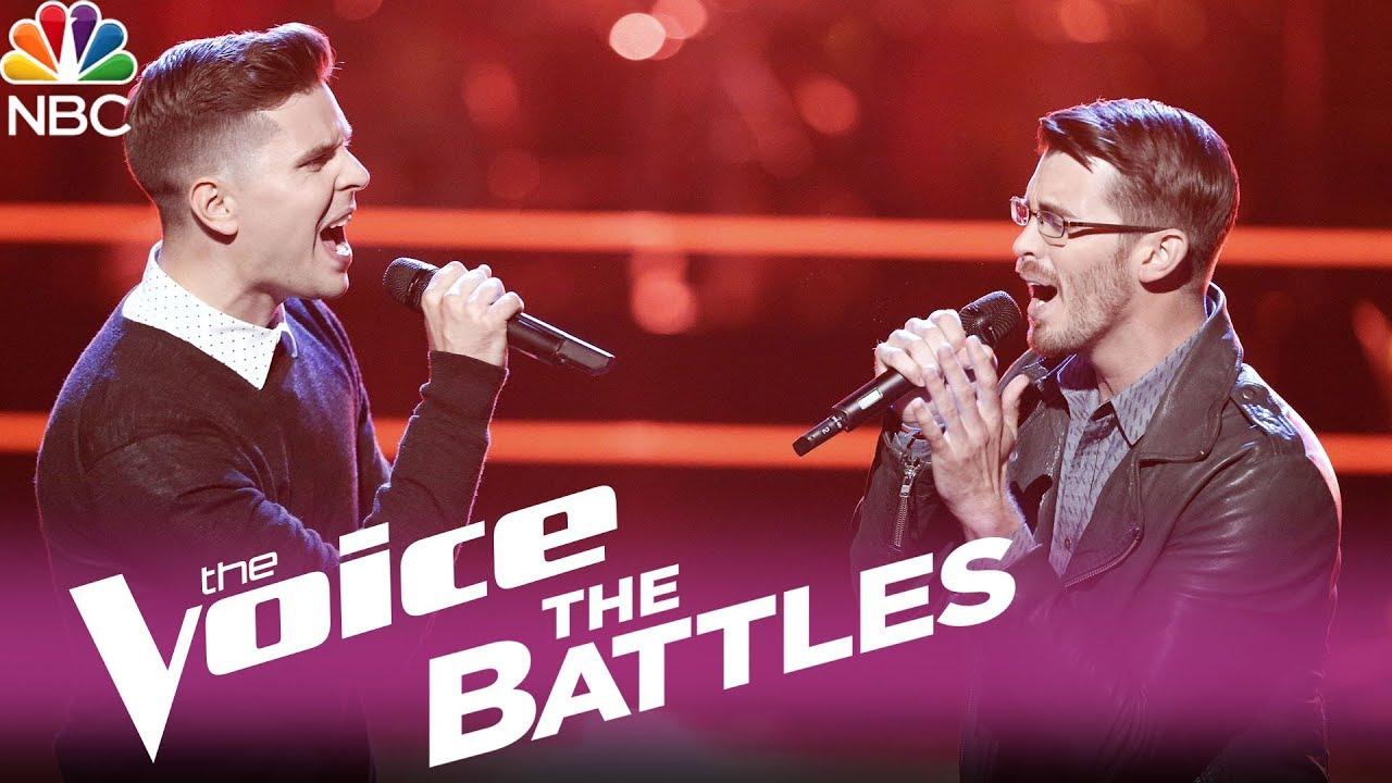 The Voice season 13, episode 8 recap and performances
