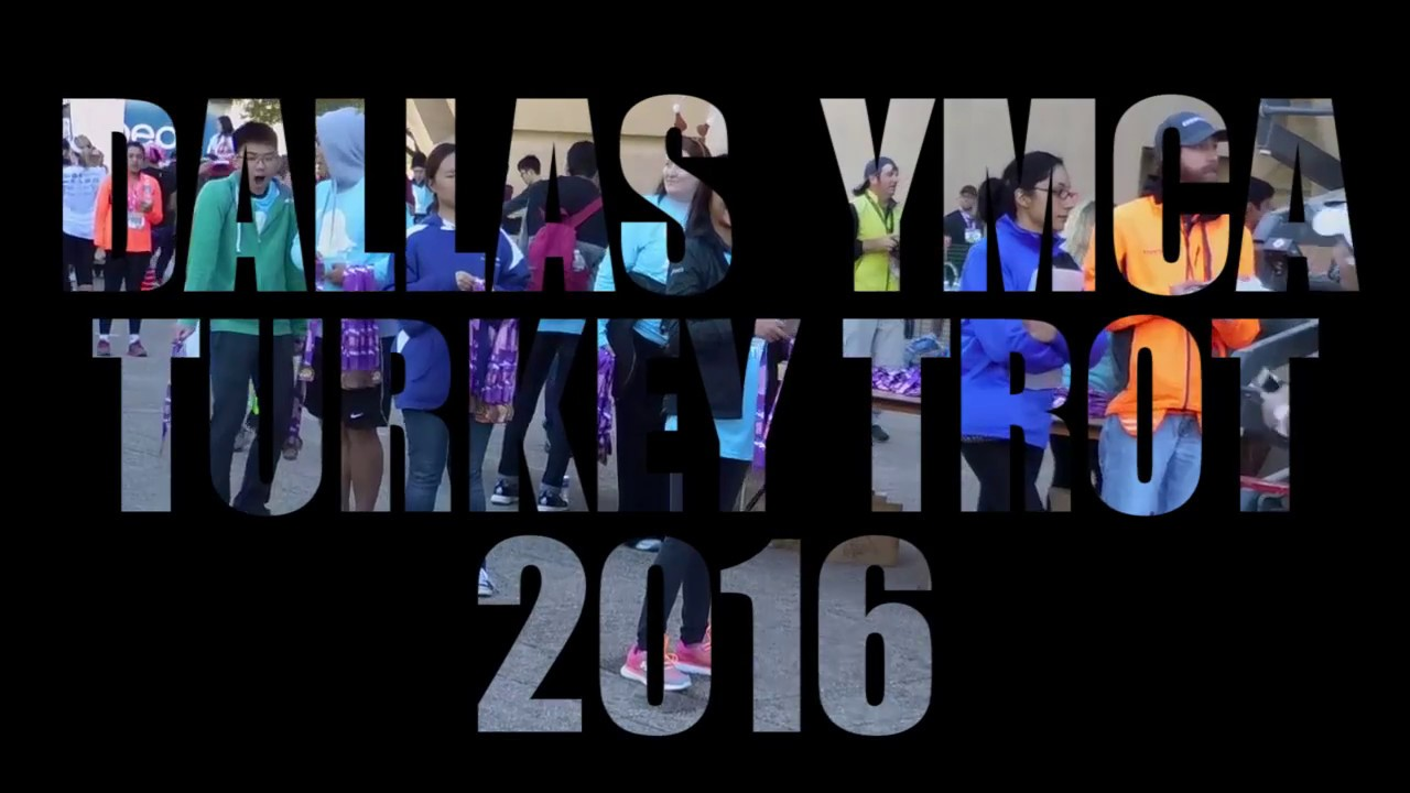 Turkey trots and Thanksgiving parades in Dallas and Ft. Worth 2017