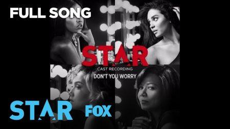 'Star' season 2, episode 4 recap: Carlotta and her girls confront past demons