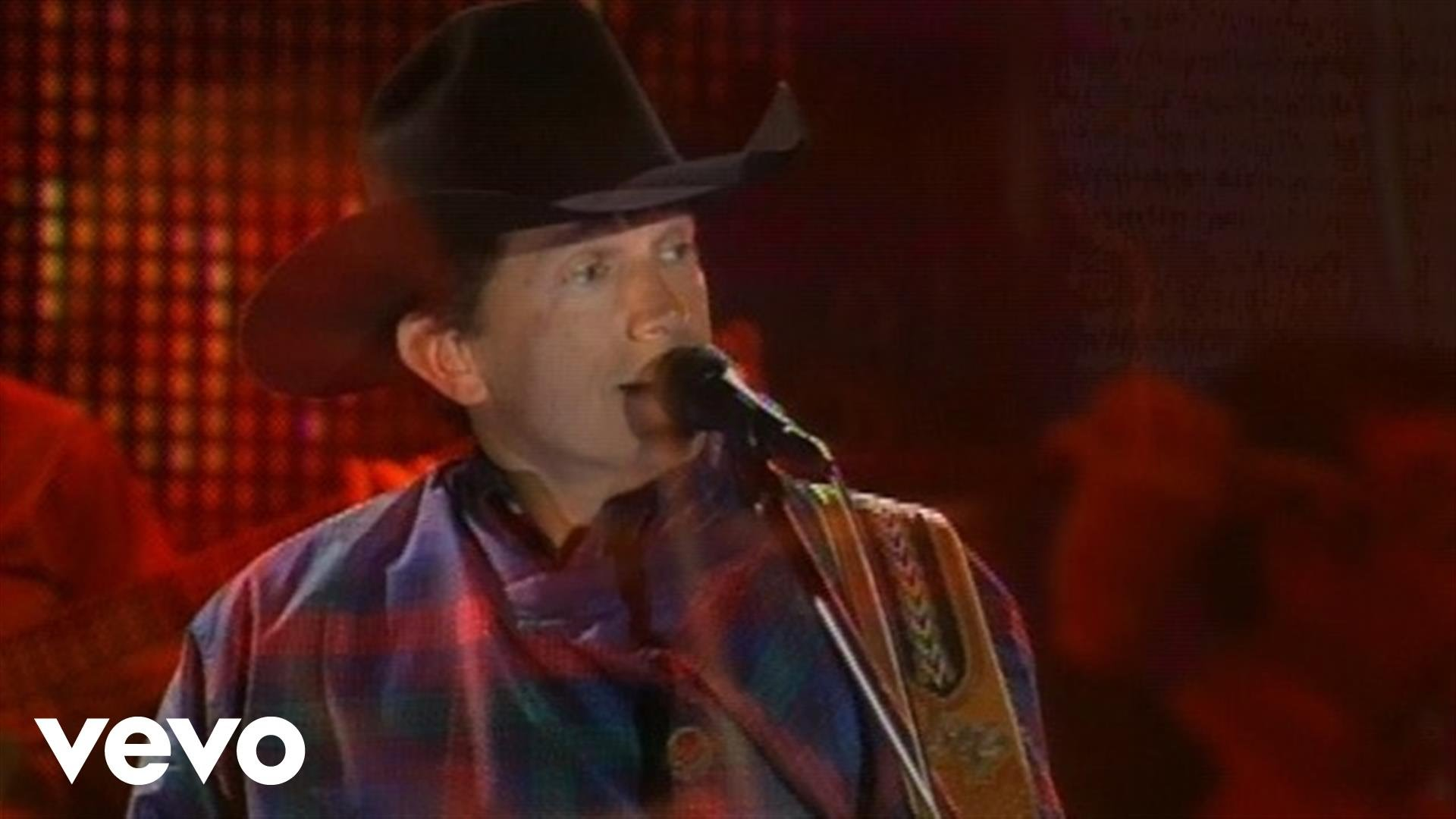 George Strait to return to Las Vegas' T-Mobile Arena for two shows in 2018