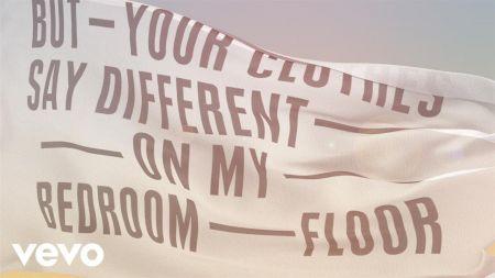 Listen: Liam Payne soars on new single 'Bedroom Floor'
