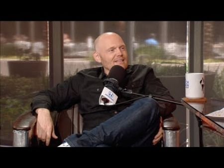 Bill Burr to visit the Bob Carr Theater in Orlando this December